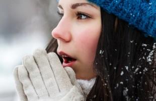 寒い画像 2